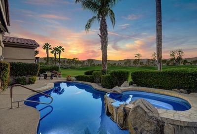 641 Indian Ridge Drive Palm Desert CA 92211