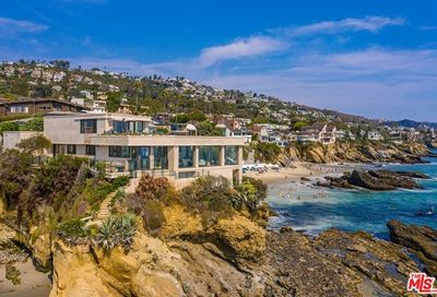 1901 Ocean Way Laguna Beach CA 92651