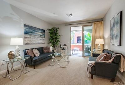 3857  Pell Place  104 San Diego CA 92130