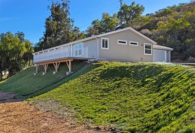 2951 Gopher Canyon Rd Bonsall CA 92003