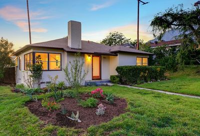 3535 Fair Oaks Avenue Altadena CA 91001