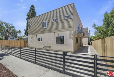 7443 Troost Avenue North Hollywood CA 91605