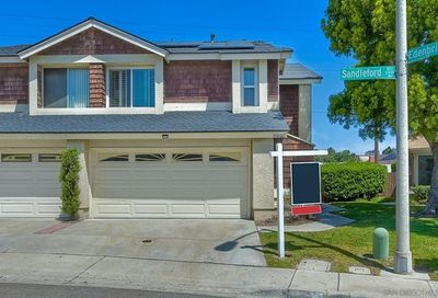 6992 Sandleford Way San Diego CA 92139
