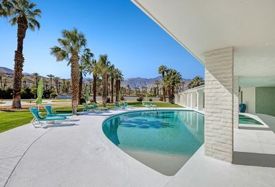 67591 Bolero Road Palm Springs CA 92264
