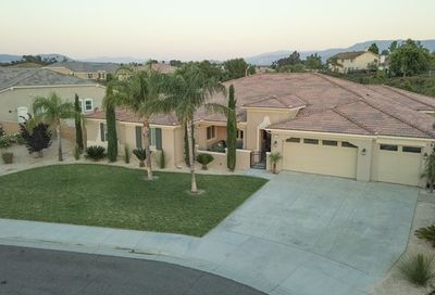 32320 Saint Michel Lane Temecula CA 92591