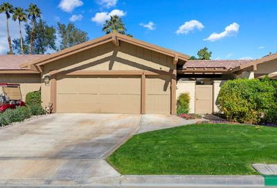 196 Wagon Wheel Road Palm Desert CA 92211