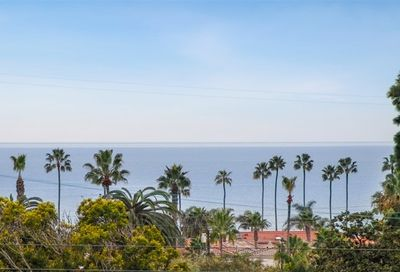 765 Harbor Cliff Way Oceanside CA 92054