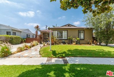 612 W Fairview Boulevard Inglewood CA 90302