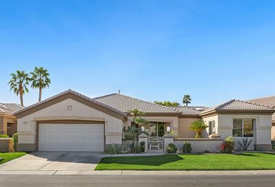 80713 Turnberry Court Indio CA 92201