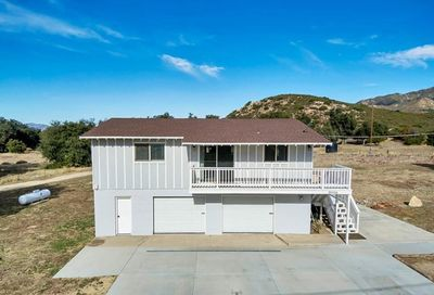 35556 Montezuma Valley Rd Ranchita CA 92066