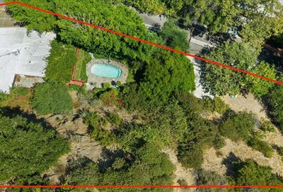 1450 Benedict Canyon Drive Beverly Hills CA 90210