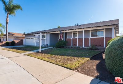 2232 E Brookside Avenue Orange CA 92867