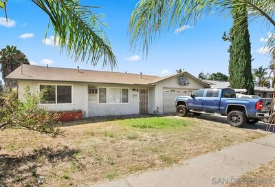 1497 Jefferson Escondido CA 92027