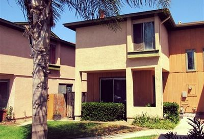 1961 Bluehaven Ct San Diego CA 92154
