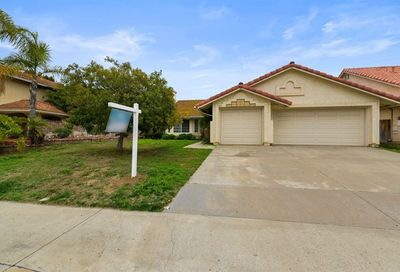 726 Rivertree Drive Oceanside CA 92058