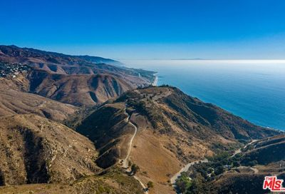 5902 Latigo Canyon Road Malibu CA 90265