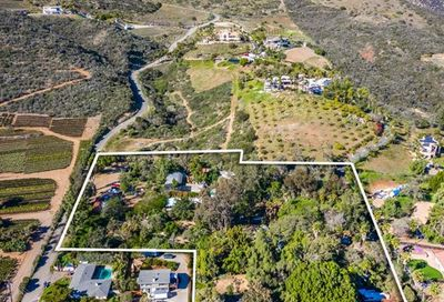 418 Buena Creek Road San Marcos CA 92069