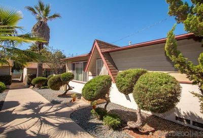 3569 Quince San Diego CA 92104
