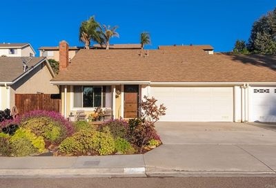 1539 Old Creek Court Cardiff By The Sea CA 92007
