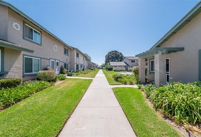 4698 Heil Ave Huntington Beach CA 92649