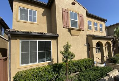 3656 W Luther Lane Inglewood CA 90305