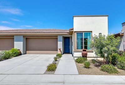 51731 Golden Eagle Drive Indio CA 92201