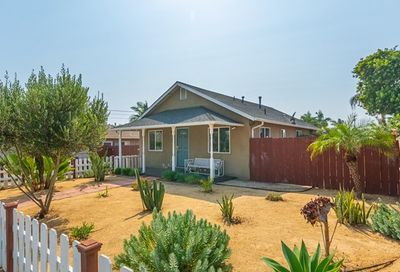 517 Brooks Oceanside CA 92054