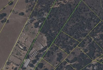 23 Highway 76 Pauma Valley CA 92061