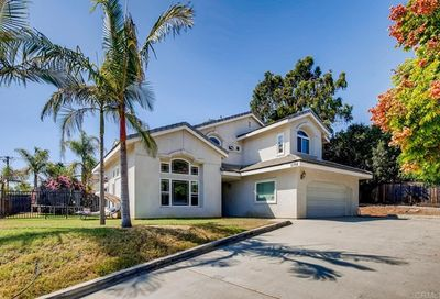 2398 Ivy Road Oceanside CA 92054