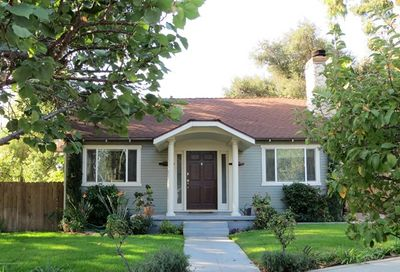 2793 Lincoln Avenue Altadena CA 91001