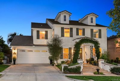 2577  Discovery Road Carlsbad CA 92009