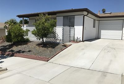 3546 Mira Pacific Dr Oceanside CA 92056