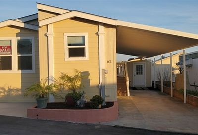 62 Hummingbird Oceanside CA 92057