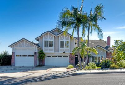 2452  Carriage Circle Oceanside CA 92056