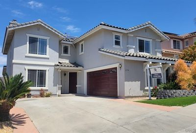 2154 Crystal Clear Dr Spring Valley CA 91978