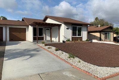 4750 Canterbury Court Oceanside CA 92056