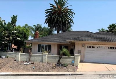 6857 Ridge Manor Ave San Diego CA 92120