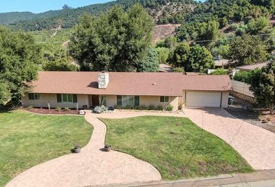 31848 Colby Lane Pauma Valley CA 92061