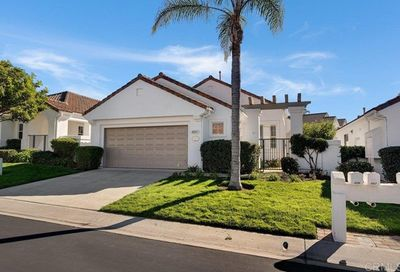 4257  Lindos Way Oceanside CA 92056