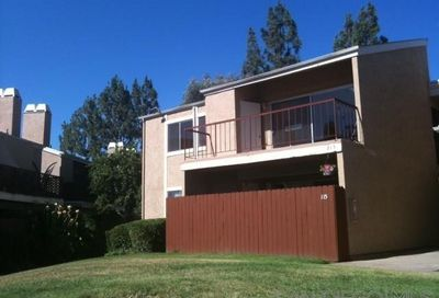 475 N Midway Dr Escondido CA 92027