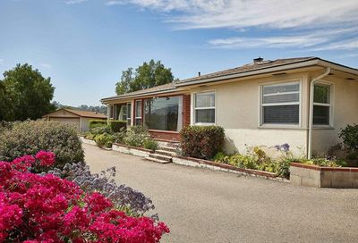 9283 Riverview Ave Lakeside CA 92040