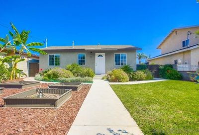 306 Holly St Oceanside CA 92058
