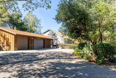 2786 Lakeview Dr Julian CA 92036