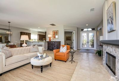 43500 Torphin Hill Place Indio CA 92201