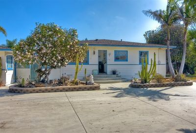 806 California St Oceanside CA 92054