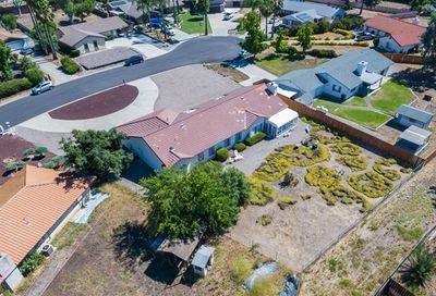 16135 Hampson Pl Ramona CA 92065
