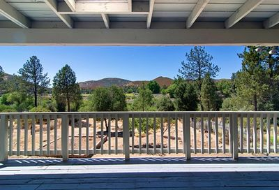 8568 Valley View Trail Pine Valley CA 91962