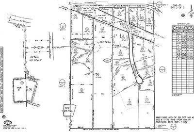 94 E 1/2 Mile East Millar Ranch Rd. S. Side Top Of Hill null CA 91978
