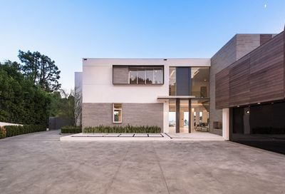 1401 Londonderry Place Los Angeles CA 90069