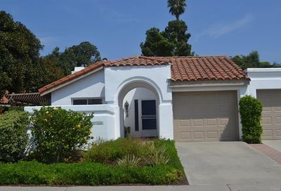 4714 Majorca Way Oceanside CA 92056